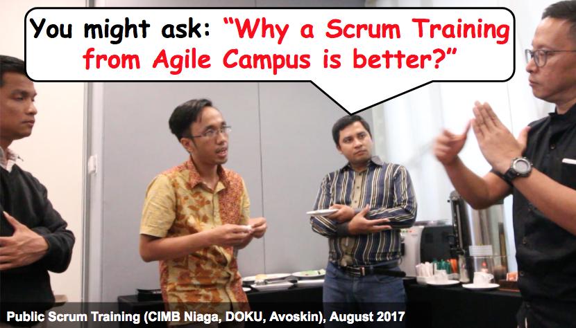 agile-campus-training-1