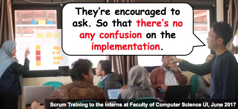 agile-campus-training-13