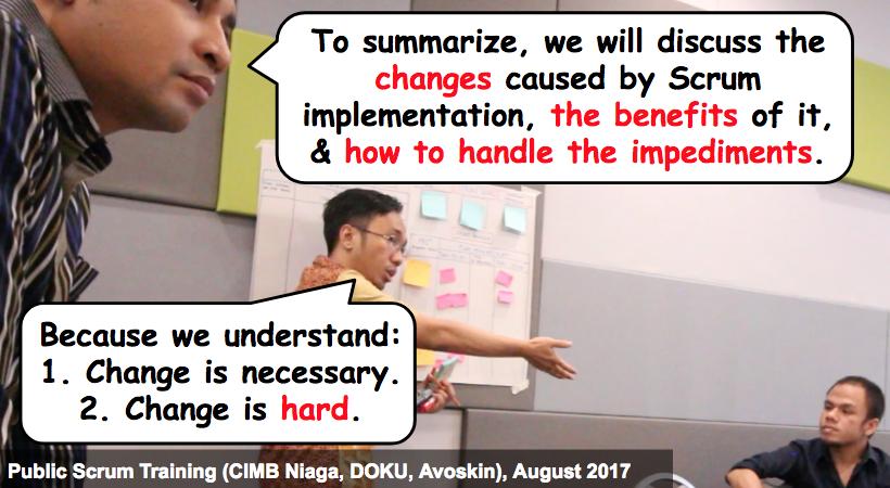 agile-campus-training-18
